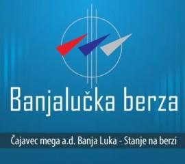 berza-270x240