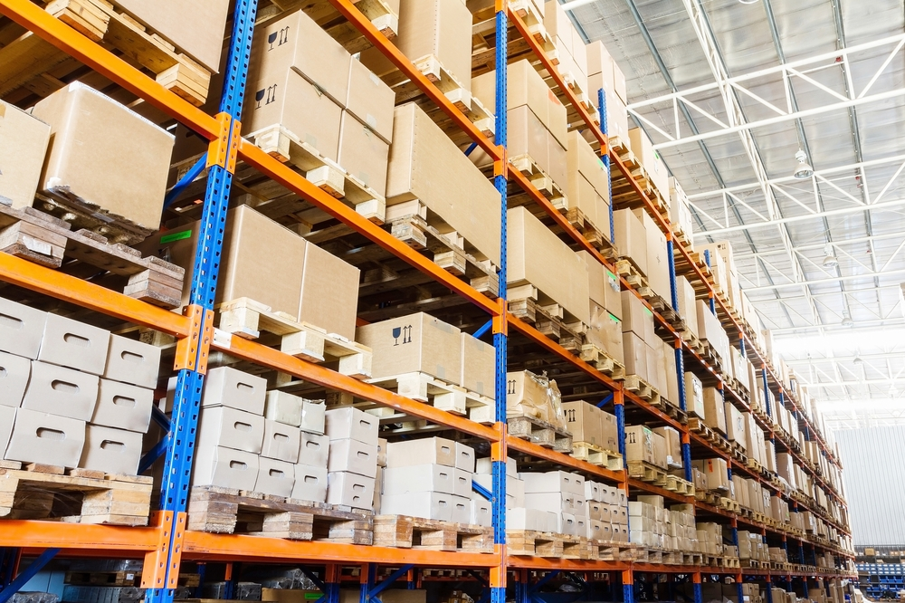 4-Technologies-that-Revolutionize-Your-Warehouse-Organization